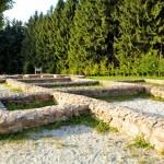 Auf den Spuren der Römer durch den Taunus