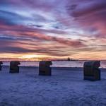 Grömitz – auf der Sonnenseite der Ostsee