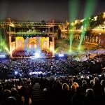 Große Namen beim Opernfestival in Jerusalem