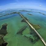 Zehn gute Gründe, die Florida Keys zu lieben