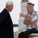 Wissenswertes und Kurioses über Usbekistan