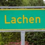 Was den Deutschen den Urlaub richtig vermiest…