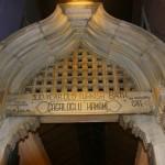 Zu Besuch in Istanbuls Cağaloğlu Hamam – 60 Minuten, die sich gewaschen haben