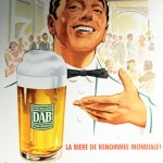 Gold für die Kehle – Gerstensaft-Historie in Europas ehemaliger Bierhauptstadt