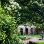 """""""Historic Garden Week"""": Den Frühling in den 250 schönsten Gartenanlagen von Virginia genießen"""