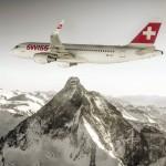 Neues vom Himmel: Rekordsteuer, Rekordverlust und mehr Direktflüge in die Schweiz