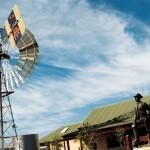 Australiens heimliche Nationalhymne wird 120