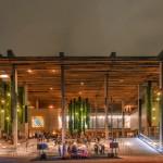 Schnäppchentour im Mai zu Miamis Kunstschätzen