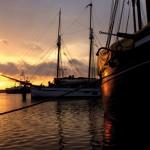 Ærø – der unbekannte dänische Inseltraum