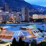 Wo Geld keine Rolle spielt: Top Marques – die Luxusmesse im Fürstentum Monaco