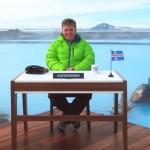 Ask Guðmundur – Island überrascht mit sieben menschlichen Suchmaschinen