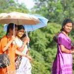 e-Tourist Visa – neues Touristenvisum für Indien
