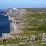 Die Aran Islands – ein Stück ursprüngliches Irland
