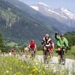 Lungau EXTREM – der Gipfel für alle Mountainbiker