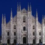 Mailand – eine Hauptstadt in der Modewelt