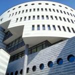 Basels architektonische Schätze entdecken