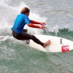 Die perfekte Welle – Surf Sessions in Bundoran