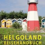 Reisehandbuch als Hommage an Helgoland