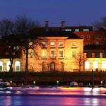 Hunt Museum – das Schatzhaus von Limerick