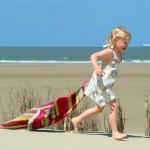 Flandern lockt mit einem kostenlosem Küstenpass