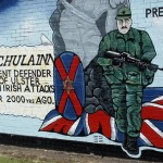 48 Stunden in Belfast – Stippvisite in Nordirlands pulsierender Hauptstadt
