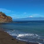 La Gomera – die Kanaren-Insel, die nicht nur Bundeskanzlerin Merkel liebt