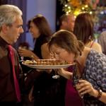 Miranda – britische Comedy vom Allerfeinsten – DVDs der ersten beiden Staffeln zu gewinnen