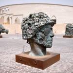 Die Street Art Szene in Doha wächst weiter