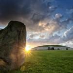 Irlands Osten – Zeitreise in 5.000 Jahre Geschichte