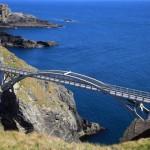 West Cork – das Land der Dichter und Gourmets
