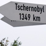 Reiseziel mit besonderer Strahlkraft –Tschernobyl-Sperrzone wird Naturschutzgebiet