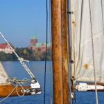 Herzogtum Lauenburg – 40 Seen zwischen Amazonas und Elbe