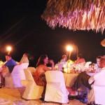 """Karibikinsel Aruba erstmals mit """"Restaurant Week"""""""