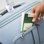Alarm am Flughafen: Wenn künstliche Gelenke und Implantate den Sicherheitsalarm auslösen