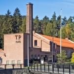 UNESCO adelt Industriegeschichte in Norwegen
