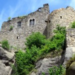 Kloster Oybin – Kleinod europäischer Geschichte