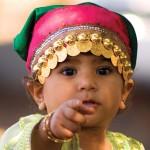 Orientalisch shoppen und genießen im Oman