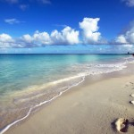 Aruba als neuer cineastischer Hotspot der Karibik
