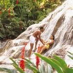 Jamaika feiert seine erste UNESCO-Welterbestätte