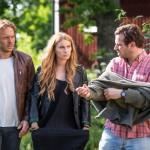 Blutsbande – schwedisches Drama in Perfektion