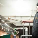 HöchsterSchweizer Bier-Genuss in Monstein