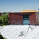 Nationales Musikforum in Breslau wird eröffnet