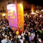 So schmeckt Sizilien: Ein Fest für den Cous Cous