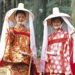 Etikette in Japan: Höflichkeit, Pünktlichkeit und Respekt im Land des Lächelns groß geschrieben