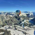 Tannheimer Tal – 16 Kilometer Winterfreude pur