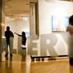 Art Walks – Spaziergänge zur Kunst in Colorado
