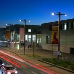 Essen museumsreif – Kulturgenuss in der ehemaligen Kulturhauptstadt Europas