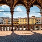 Padua – Renaissance-Schätze & Wellness-Wonnen