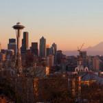Notizen aus der Welt des Reisens – Echo-Standard per App finden, Livebilder aus Seattle