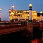 San Sebastian – Europas Kulturhauptstadt 2016